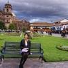 南米旅行の費用やプランを大公開〜女子旅でも安心!〜