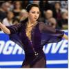 エリザベータ・トゥクタミシェワはどんな選手?引退してないの?簡単なプロフィールなど!