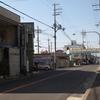 日置荘小学校前(堺市東区)