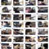 ギター仲間の作り方