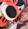 ♡ 10/15 香港ディズニー ハロウィンティガー ♡