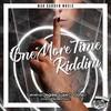 One More Time Riddim その1 楽曲制作の発端