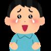 2年間(3年間)治らない歯の治療に全力で取り組む。⑧【歯科】【根管治療】【長い】【辛い】2019.11.15