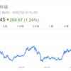 日本株も悪くない