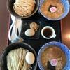 六厘舎のつけ麺 、穴場スポットは羽田空港、ですよね