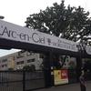 ラルク 国立競技場は祭りだった。