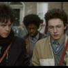 【映画レビュー】青春音楽映画の決定版「シング・ストリート 未来へのうた 」を観て思い出す学生時代