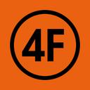4F Blog