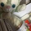 スーパーフライデー♪セブンイレブンでアイスゲット〜♪&ワルトーニのリサイクル商売!
