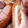 革靴を磨くことの効果_自信がつく、感謝の心が育つ、上品になる