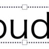 Houdini、それはCSSの進化を促すプロジェクト