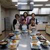 11月14日 松谷さんの冬の薬膳講習会