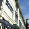 83歳刃物男が中学校侵入 兵庫・川西、学校騒音に不満示す