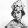閲覧注意!アフリカの食人女王ンジンガ 彼女は果たして本当に悪女だったのだろうか?