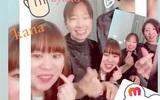 〜Miss bouque三姉妹ファンクラブ開始〜