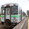 【函館本線 山線】かつては幹線 函館本線の山線区間(長万部~小樽)を各駅停車で乗り通してみた。