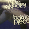 Nate Wooley - Battle Pieces 2