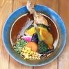 【オススメ5店】下北沢・代々木上原(東京)にあるスープが人気のお店