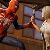 マーベル スパイダーマン DLC3「白銀の系譜」 感想・評価まとめ