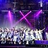 大人気BNK48総出演の世界最大級デジタル・サイネージ披露映像演出に安室奈美恵さん、マドンナらを手掛けるモーメント・ファクトリーはどこまで関わっているか?~BNK48「君はメロディー」MV