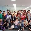 採用のプロが教える、留学生のための就活アドバイス