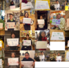 1月8日(日)かみさまとのやくそくプロジェクト in 沖縄 こんなにも想いとエネルギーが溢れたイベントに!!!