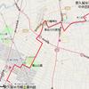 「第3回ウィキペディアタウン in 東久留米」に参加する