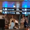 空港内でホテル アンバサダートランジットホテル