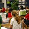 子供が社会還元を学ぶプログラム、「ペニー・ハーベスト」とは?