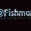 【Fishman】2018年新作ロッド「Beams CRAWLA・BC4」通販予約受付開始!