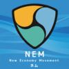 コインチェックの580億円の仮想通貨NEM/XEM( ネム)損失から考えねばならないこと