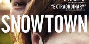 【スノータウン】映画のあらすじ&感想:オーストラリアの史上愛悪の猟奇殺人