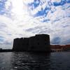 クロアチア・ロクルム島への行き方&オープン期間について