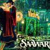 ドフトエフスキー『白夜』を原案とした美しい耽美ドラマ〜映画『Saawariya』【バンサーリー監督特集その4】