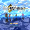 Fate/EXTELLA 感想その2