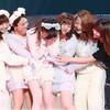 SKE48大場美奈「真那さんがSKE48が大好きで大好きで、区切りをつけなきゃって言ってたのがすごくわかる。それくらいSKE48は楽しくて魅力がいっぱいなんです。」