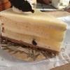 レアチーズケーキ こけし屋