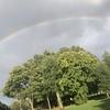 Rainbow 🌈❤️