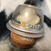 Sofのピーナツバター味