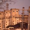 ヨコハマ昔の写真(1)【大幅追記・差し替えました】旧根岸競馬場跡