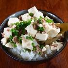 【月間ランキング】2019年6月~「白い麻婆豆腐」や「日本大食い界の半世紀」が話題に