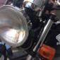 バイクの購入に悩む女性ライダーに向けて*中古の中型バイクを購入しました!