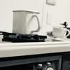 鍋は2つだけ?ミニマリスト目指す主婦の調理器具。家電活用/キッチン/フライパン