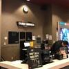 アメリカの映画館で字幕マシンを借りてみた!