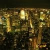 【米中合意署名前夜】米国ETFを追加で40万円購入