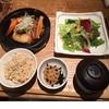 新宿のランチで美味しい野菜を食べるなら『あえん 伊勢丹会館店』がオススメ!