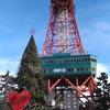 えぃじーちゃんのぶらり旅ブログ~コロナで巣ごもり 北海道編 20201215~18