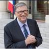 ビル・ゲイツ氏:ビットコインには「中立的」、送金コスト削減には積極的