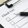 出願候補校リストを作成する