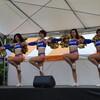 RDT @茨城総合物産音楽フェスティバル2019
